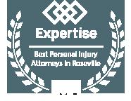 Best Attorney in Roseville 2021